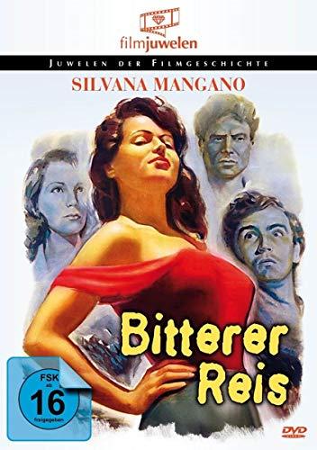 Bitterer Reis (Filmjuwelen)