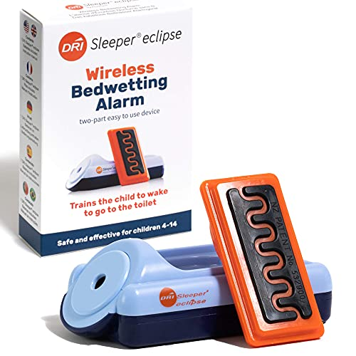 DRI Sleeper Eclipse Wireless...