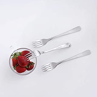 Royalford 3 Pcs Table Fork