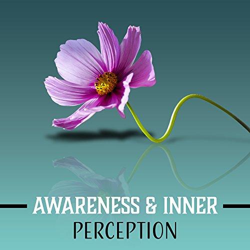 According to Zen Philosophy