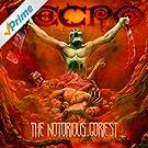 The Notorious Goriest [Explicit]