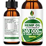 Natural organic 100% authentic and pure. Co2 extraction - using the method of Co2 extraction presents the highest possible purity in hemp oil, keeping it rich in its natural organic ingredient. Rich in natural nutrients as essential fatty acids omega...