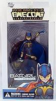 Ame-Comi: Batgirl PVC Statue