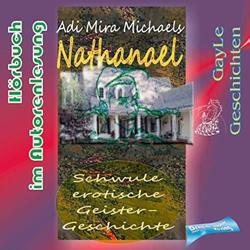 Nathanael Titelbild
