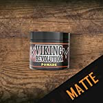 Hair Pomade for Men (New Formula) - Medium Hold and Matte Shine Free for Classic Look 4oz - Water Based & Easy to Wash… 5