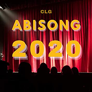 Abisong 2020 CLG