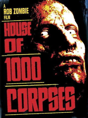 1000 clowns dvd - 5