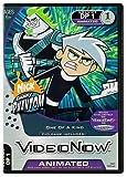 Hasbro Videonow Personal Video Disc: Danny Phantom - One of a Kind