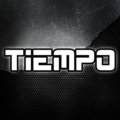 Dj Pirata & Papu DJ feat. El Kaio & Maxi Gen