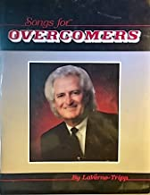 Songs for Overcomers
