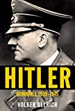 Image of Hitler: Downfall: 1939-1945