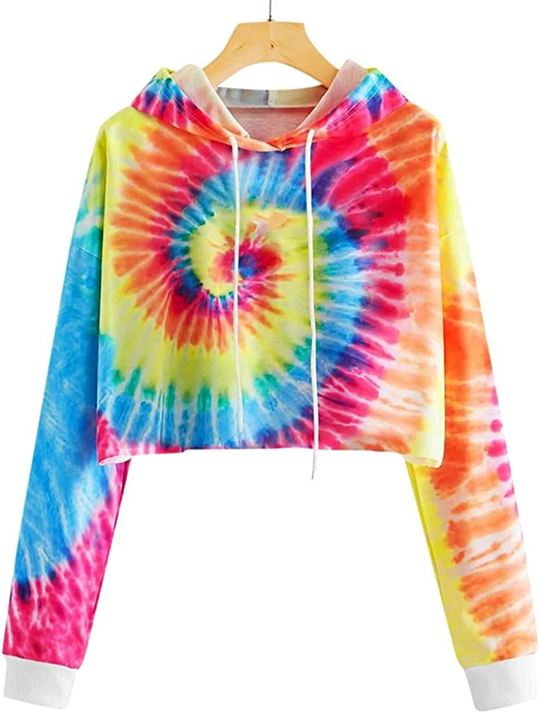 Women V Neck Pullover Long Sleeve Shirts Teen Girls Sweatshirts Solid Color Cute Sweater Blouse Tops