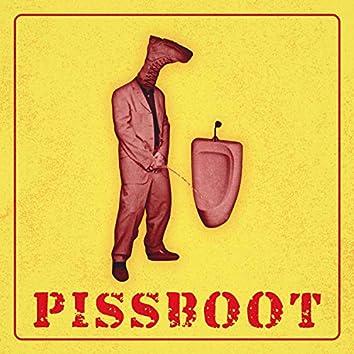 Pissboot