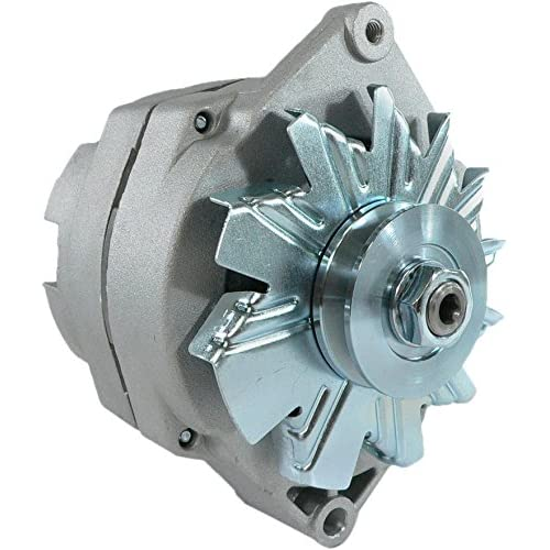 Amazon com: DB Electrical ADR0336 Alternator for GM Vehicles