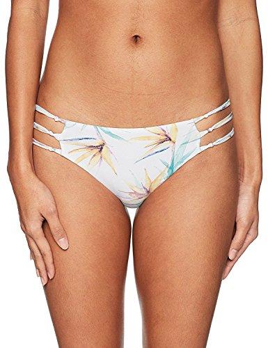 O'Neill Women's Paradise Macrame Bikini Bottom