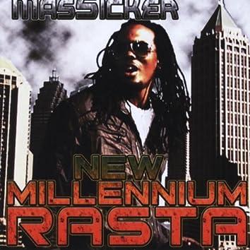 New Millennium Rasta