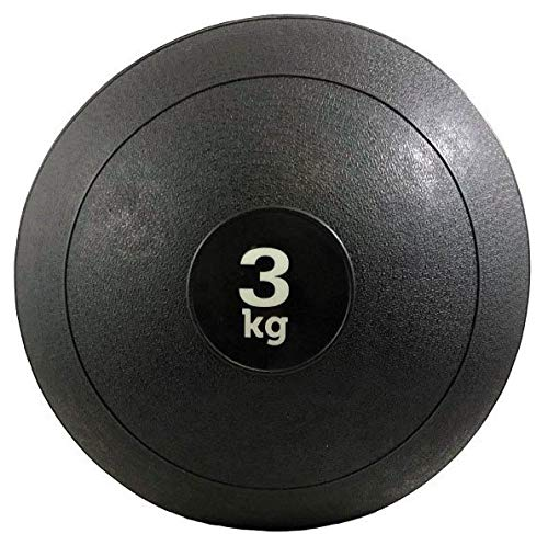 トレーニング 体幹トレーニング 腹筋 ダイエット メディシンボール 3kg