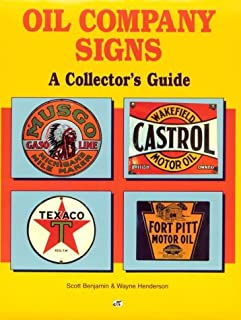 Best trade sign antique Reviews