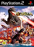 Godzilla:Save the earth