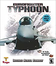 eurofighter typhoon pc game
