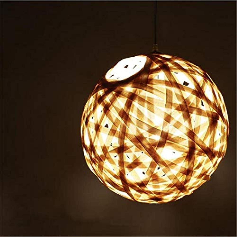 Kunst-Lampen Retrohngelampe Deckenleuchte Esstisch Tee Shop Bekleidungsgeschft Innen Lampe Bar Büro Moderne Minimalistische Persnlichkeit Kreative Lampe Ball Kronleuchter