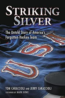 Best olympic hockey silver Reviews
