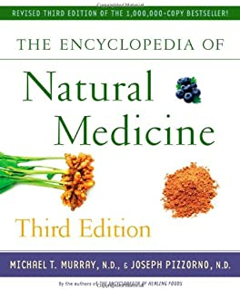 Best forever medicina natural Reviews