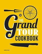 Best hannah grant the grand tour cookbook Reviews