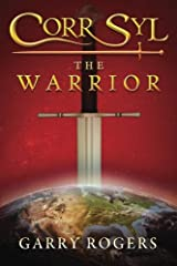 Corr Syl the Warrior Paperback