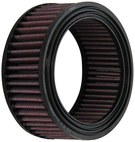 Kuryakyn 9493 Replacement Filter for Pro Series Hypercharger by