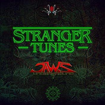Stranger Tunes