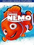 Finding Nemo HD (Prime)