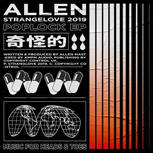 Allen(IT)