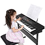 Birtech Digital Piano Keyboard 6...