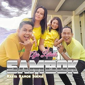Sambok (DJ Mix)