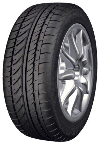 Kenda KR26 XL - 205/50/R16 91W - E/B/71 - Neumático veranos