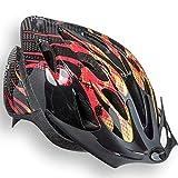 Bike Helmet For Kids - Best Reviews Guide
