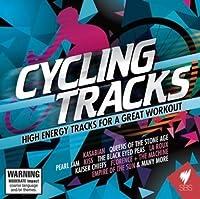 Cycling Tracks