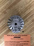 Genuine Echo/Shindaiwa A409001250 Flywheel & Key Fits ES-250 ES-252 PB-250LN Blowers