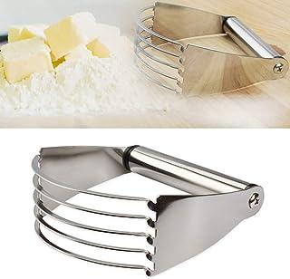 ZOOENIE rostfritt stål mjöl mixer deg knådning maskin bifogad eterisk kök Gadgets ägg mixer kök mixer baka