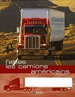 Les camions américains d'Atlas