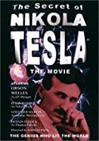 Secret of Nikola Tesla [DVD]