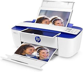 Suchergebnis Auf Für Tintenstrahldrucker Tintenstrahldrucker Drucker Computer Zubehör