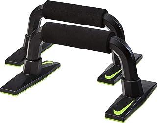 Nike 9339/57 Push UP Grip 3.0