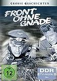 Front ohne Gnade - Grosse Geschichten (DDR TV-Archiv) [5 DVDs]