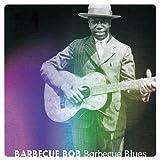 Barbecue Blues by Barbecue Bob