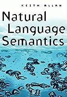 Natural Language Semantics P