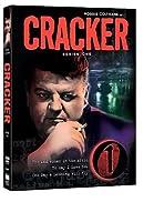 Cracker: Series 1 [DVD]