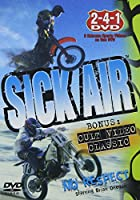 Sick Air [DVD] [Import]