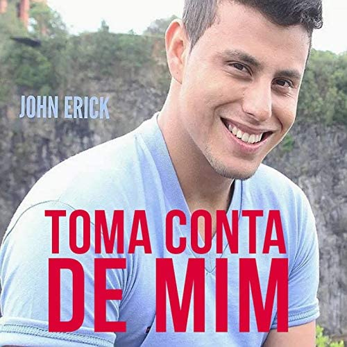John Erick
